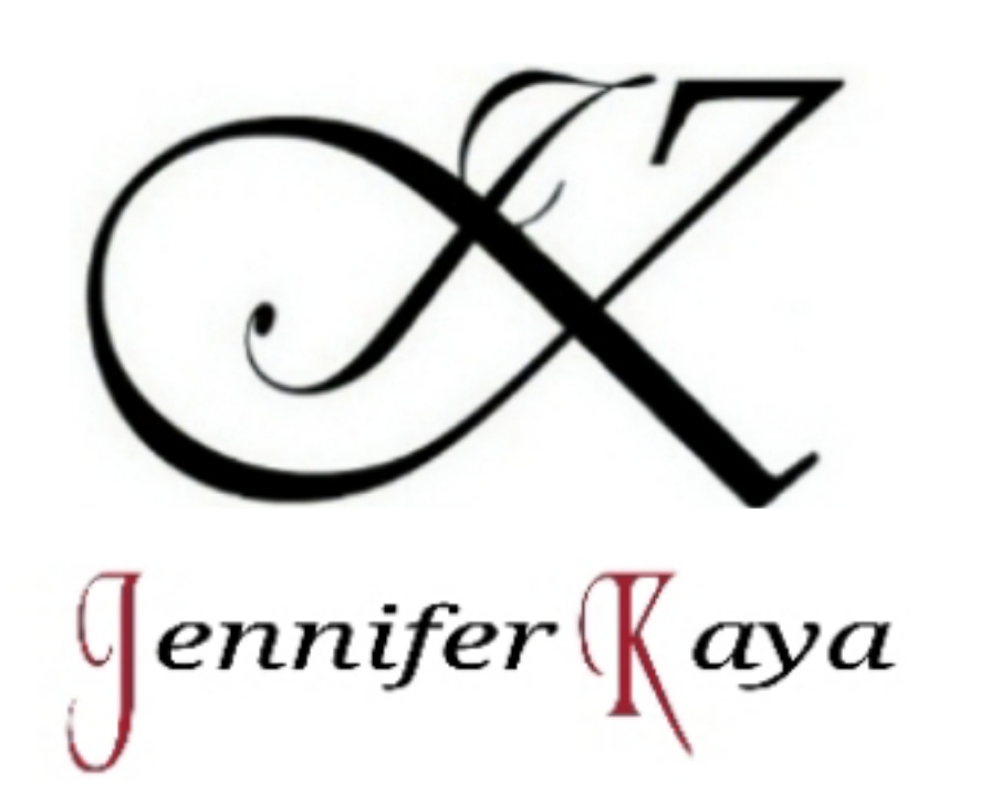 Affordable Online Fashion, Dresses & Clothes.  Shop JENNIFER KAYA Fashion Online