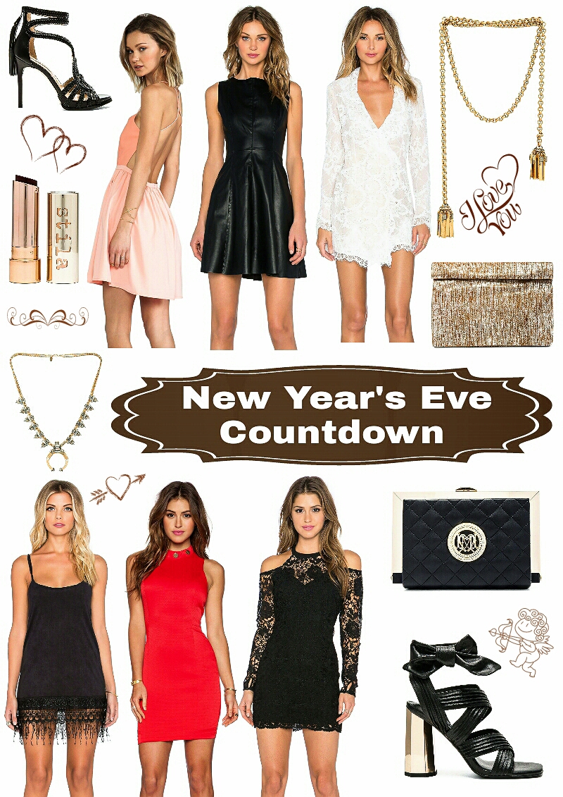 New year outfits ideas, Canadian fashion blogger, Montreal fashionblogger