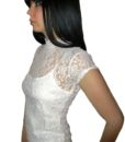 jennifer kaya online   clothing   boutique   fasion  beautiful   white   top
