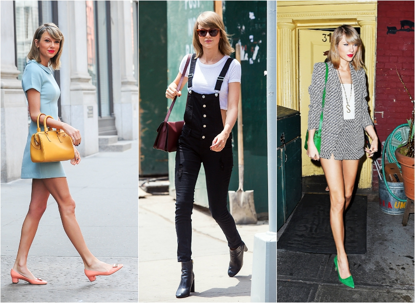 Taylor Swift Fashion Style Affordable Online Fashion Dresses Clothes Shop Jennifer Kaya Fashion Online